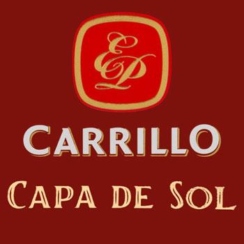 E.P.C Capa de Sol Zigarrenmarke