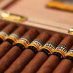 Cohiba – was macht die Premium Zigarren so einzigartig