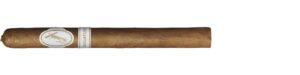 Zigarre Davidoff Signature No.2