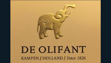 De Olifant Zigarren Zigarrenmarke