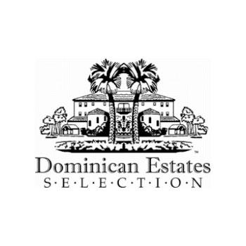 Dominican Estates Zigarrenmarke