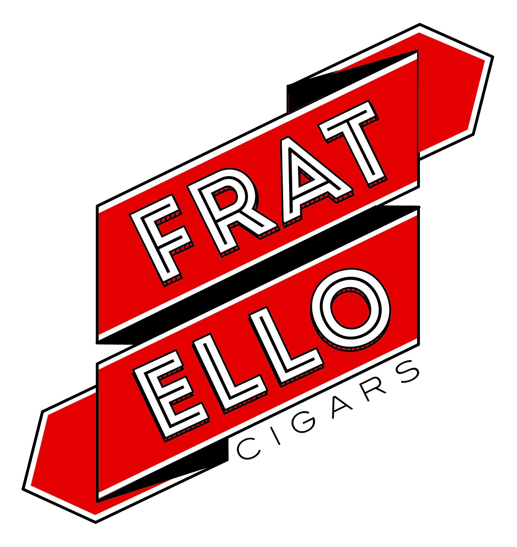 Fratello Zigarren Zigarrenmarke