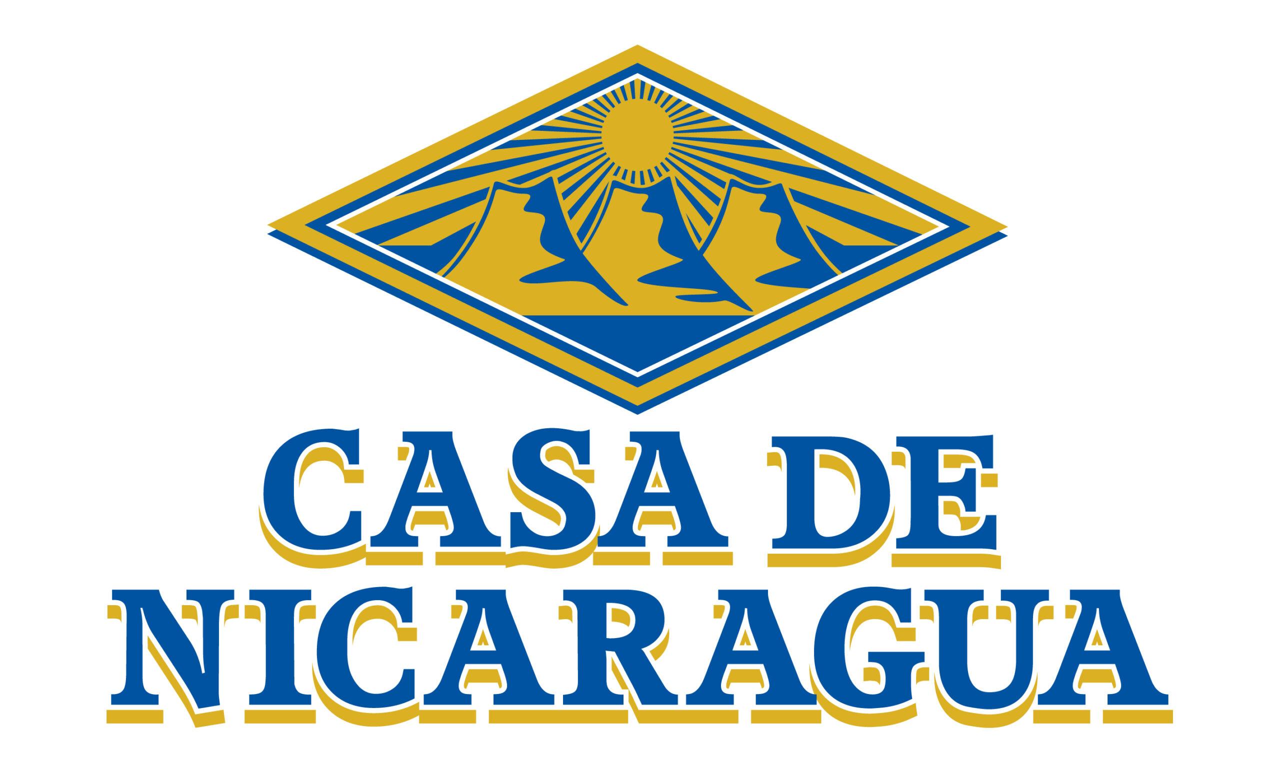 Casa de Nicaragua Zigarren Zigarrenmarke