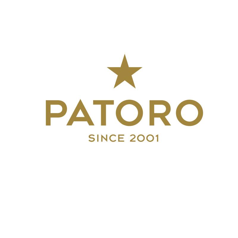 Patoro Zigarrenmarke