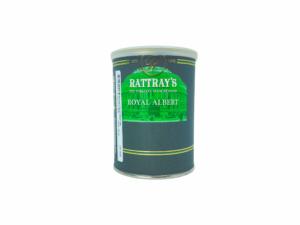 Rattray's Tabak Royal Albert