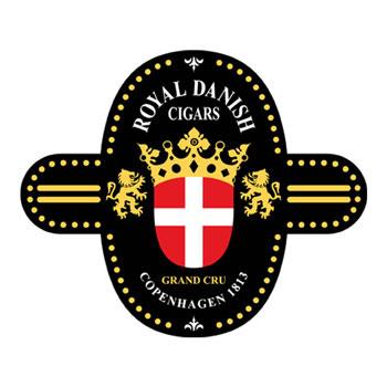 Royal Danish Zigarrenmarke