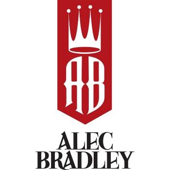 Alec Bradley Zigarrenmarke