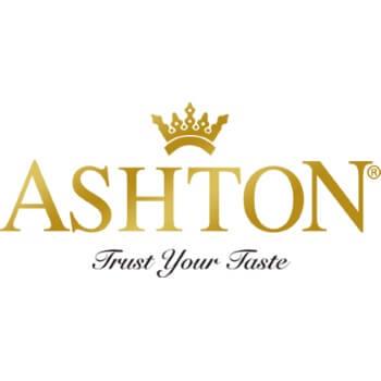 Ashton Zigarrenmarke