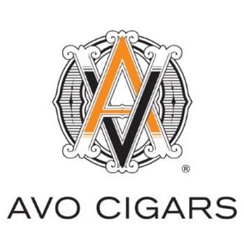 AVO Zigarrenmarke