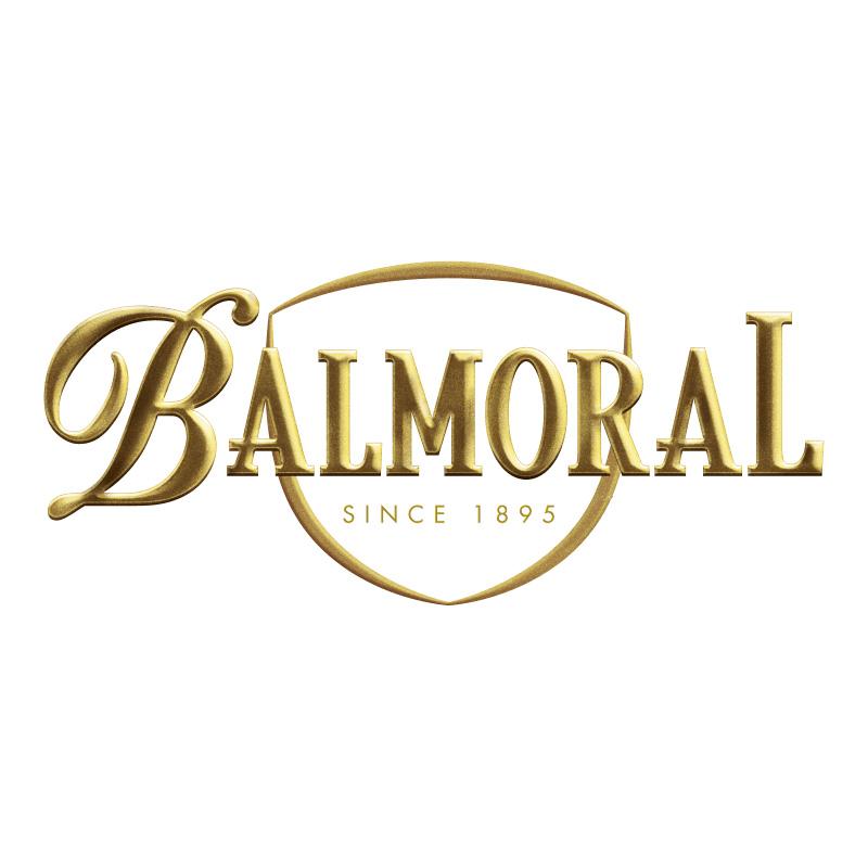 Balmoral Zigarrenmarke