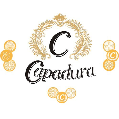 Capadura Zigarrenmarke