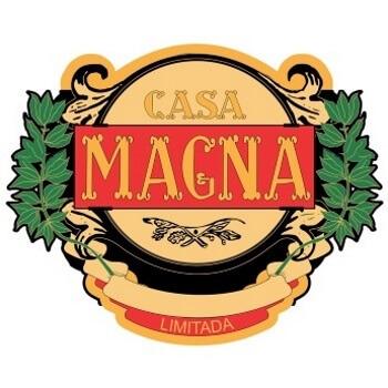 Casa Magna Zigarrenmarke