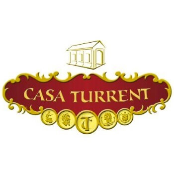 Casa Turrent Zigarrenmarke