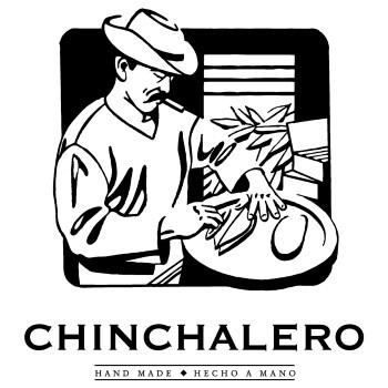 Chinchalero Zigarrenmarke