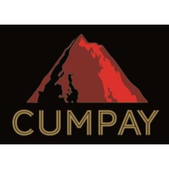 Cumpay Zigarrenmarke