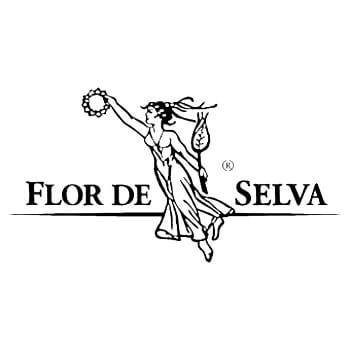 Flor de Selva Zigarrenmarke