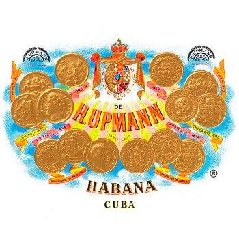 H. Upmann Zigarrenmarke