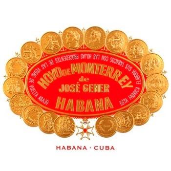 Hoyo de Monterrey Zigarrenmarke