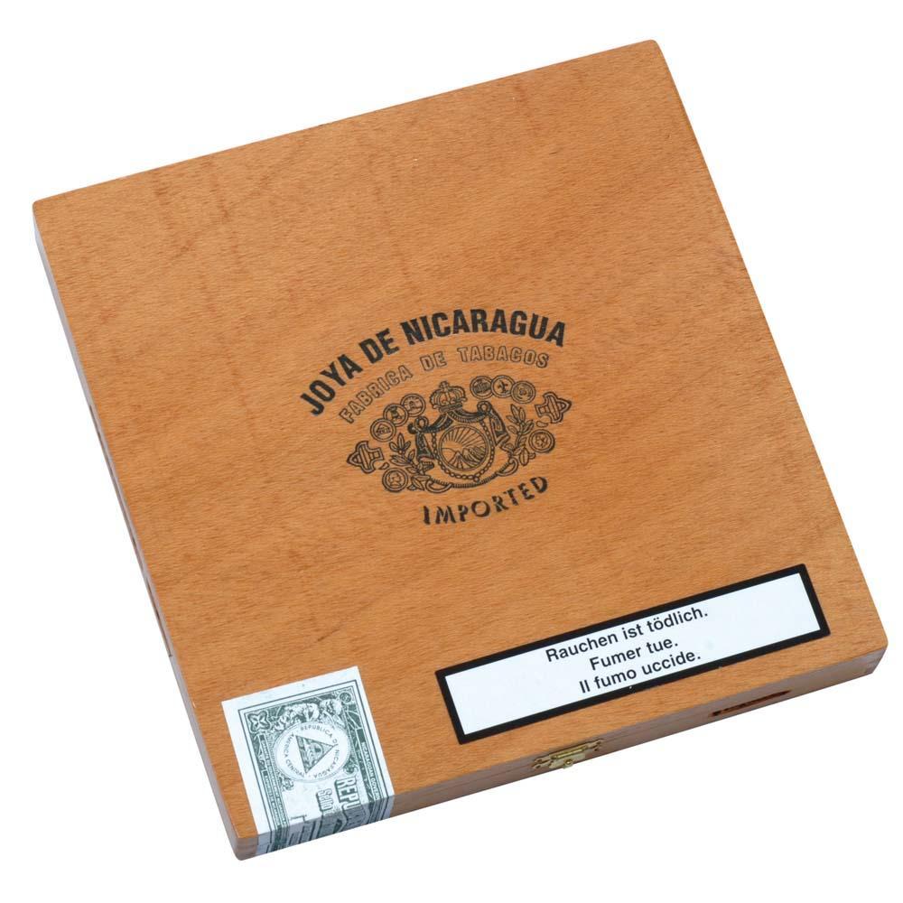 Joya de Nicaragua Zigarrenmarke