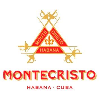 Montecristo Zigarrenmarke