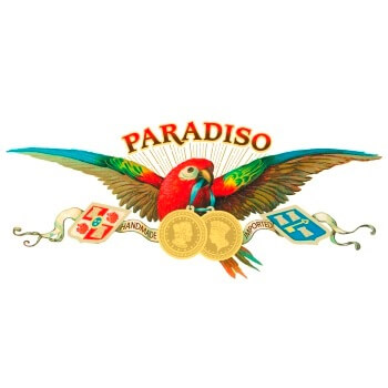 Paradiso Zigarrenmarke