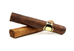 Premium Zigarren