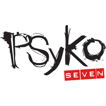 PSyKO7 Zigarrenmarke