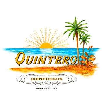 Quintero Zigarrenmarke