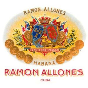 Ramon Allones