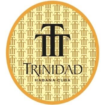 Trinidad Zigarrenmarke