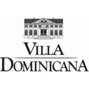 Villa Dominicana
